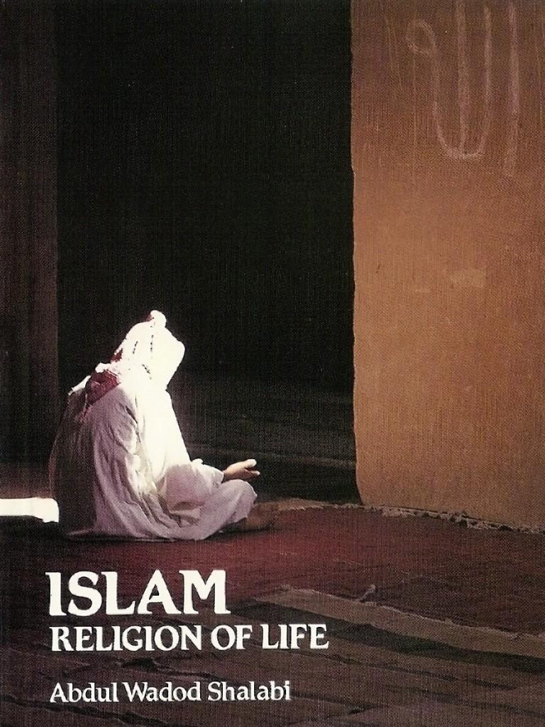 Islam: Religion of Life