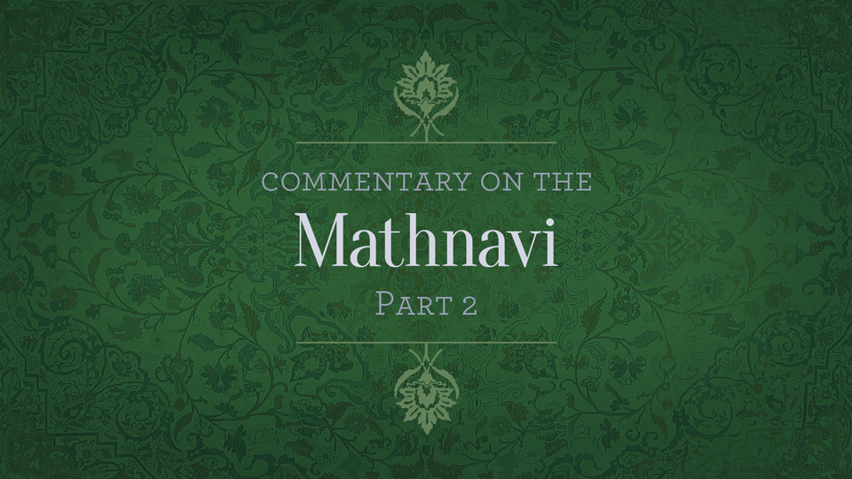 Commentary_on_the_Mathnavi_Part_2