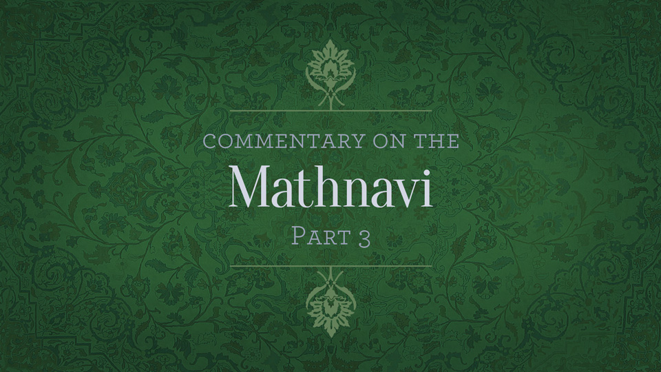 Commentary_on_the_Mathnavi_Part_3_960x540