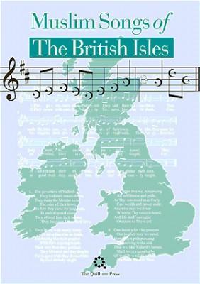 Muslim Songs of the British Isles